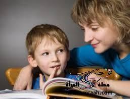 أهمية تنظيم وقت الدراسة للأطفال