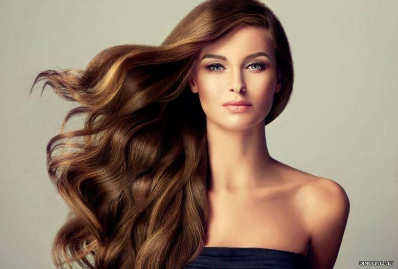 خلطات منزلية لانقاذ شعرك التالف