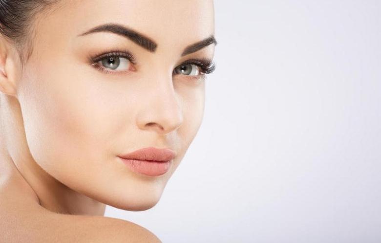 جمال المرأة العربية, نصائح الجمال للمراة في الشرق الأوسط
