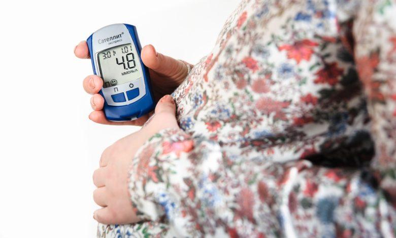 هل يؤثر السكري على الحمل والإنجاب؟