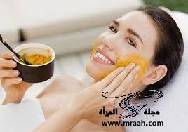 وصفات مجربة للتخلص من الشعر الزائد في الوجه نهائياً