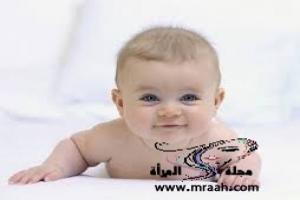 مامدي خطورة عدم بكاء الطفل بعد الولادة